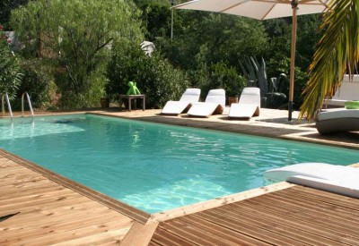 Liner para piscinas piscinas desjoyaux for Piscinas desjoyaux