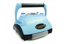 Robot limpia piscina JD cleaner 4
